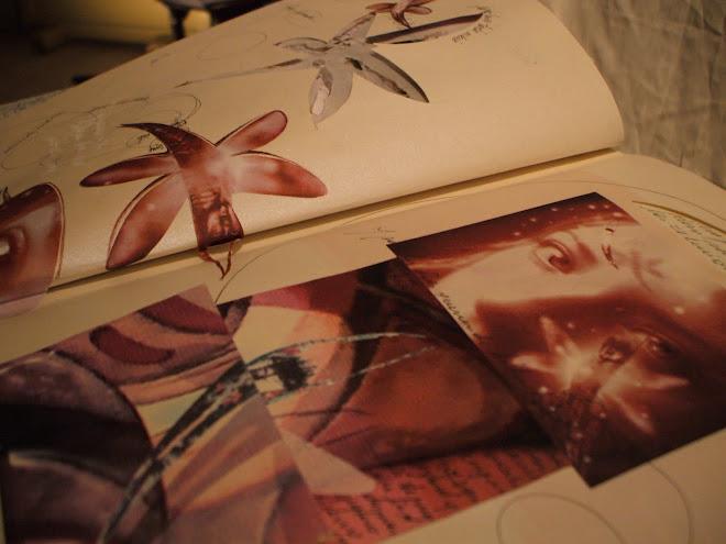 libros..libres...