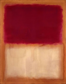 external image mark_rothko+1961+untitled.jpg