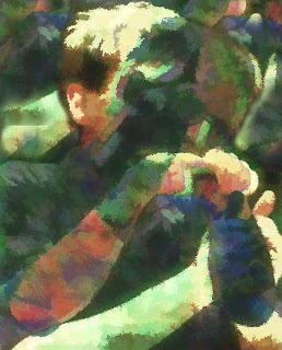 external image Image7.jpg