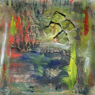 external image IMGP0387.JPG