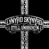 Still Unbroken Lyrics Mp3 Video Ringtone by Lynyrd Skynyrd
