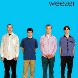 Can't Stop Partying Lyrics and Music Video by Weezer featuring Lil Wayne from Raditude Album and Wikipedia. Download Can't Stop Partying Free Mp3 Ringtone