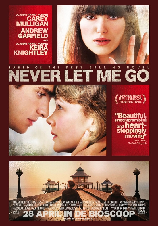 never-let-me-go-movie-poster.jpg