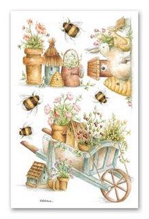 [Casinhas+e+jardinagem+2-754153.jpg]
