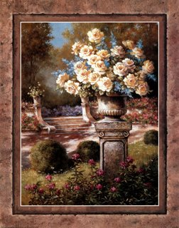[Urn-with-Yellow-Roses-Print-C10294385-751877.jpg]