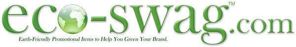 The Official Eco-Swag™ Blog-Eco-Friendly Promotional Products, Custom Imprinted Bags....