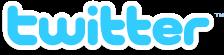 Suivez nous en Twitter