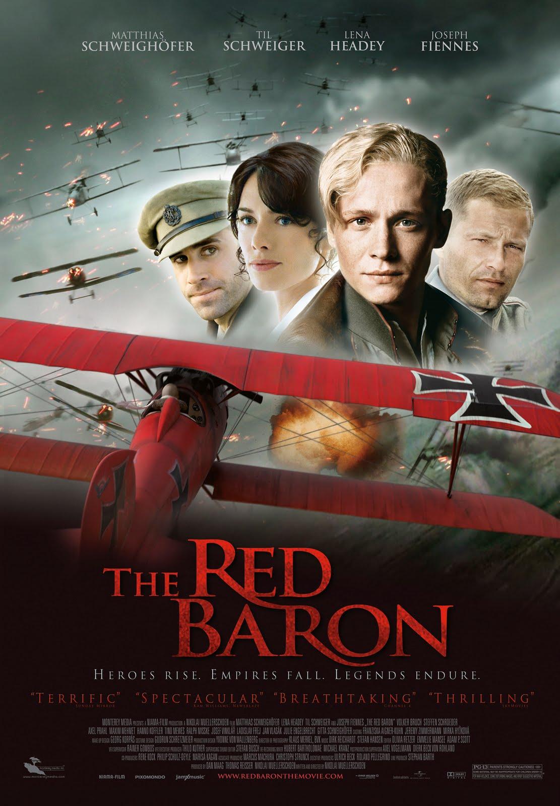 http://2.bp.blogspot.com/_VNgVmL1JCkU/TD7wC9NCrnI/AAAAAAAAD44/6LIRUZ2AC-g/s1600/Red+Baron+Movie+Poster.jpg