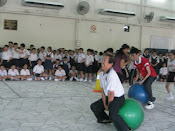 教师节 2010