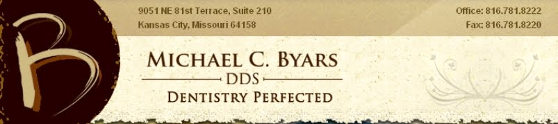 Byars Dental