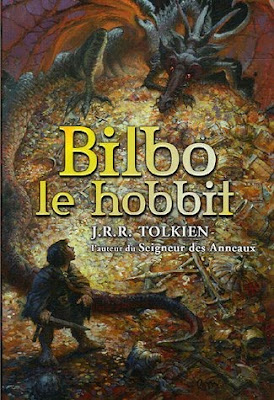 toutrosinski bilbo le hobbit. Black Bedroom Furniture Sets. Home Design Ideas