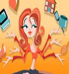 Blog de dicasdomesticas : dicas domesticas de limpeza, DICAS DE ARRUMAÇÃO