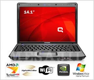 NVIDIA GeForce 7150M / nForce 630M Drivers