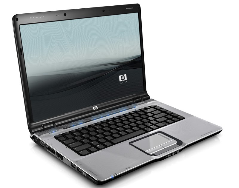 hp pavilion dv6700 drivers win7 32bit