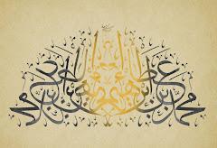 tulisan Ustaz Waleed