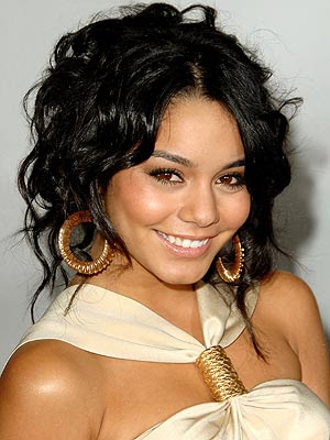 vanessa anne hudgens Belle Costume   Little Adventures Deluxe Dress up