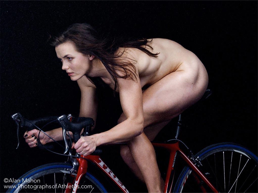 Hacked: Victoria Pendleton Nude
