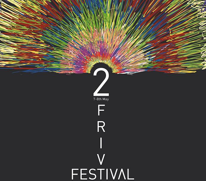 FRIV FESTIVAL 2