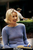 traylor howard pokies hot