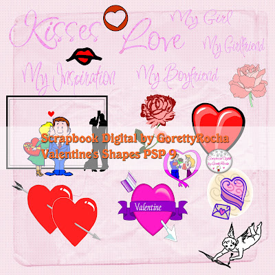 http://scrapbookdigitalbygorettyrocha.blogspot.com/2010/01/shapes-colors-psp-9-valentines.html