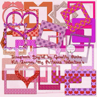 http://scrapbookdigitalbygorettyrocha.blogspot.com/2010/01/frames-my-patterns-valentines.html