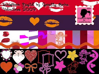 http://scrapbookdigitalbygorettyrocha.blogspot.com