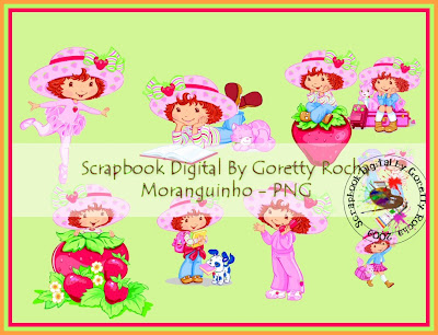 http://scrapbookdigitalbygorettyrocha.blogspot.com/2009/04/strawberry-candy.html