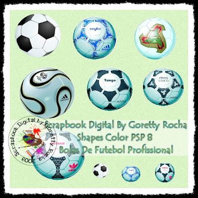http://scrapbookdigitalbygorettyrocha.blogspot.com/2009/04/shapes-color-psp-8-bolas-de-futebol.html