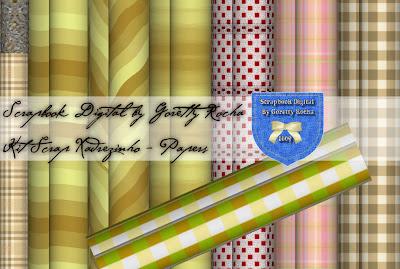 http://scrapbookdigitalbygorettyrocha.blogspot.com/2009/05/kit-scrap-xadrezinho.html