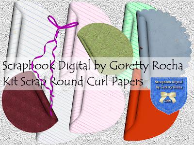 http://scrapbookdigitalbygorettyrocha.blogspot.com/2009/05/kit-scrap-round-curl-papers.html