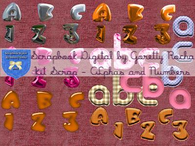 http://scrapbookdigitalbygorettyrocha.blogspot.com/2009/06/24-cartelas-de-alphas-and-numbers.html