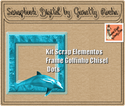 http://scrapbookdigitalbygorettyrocha.blogspot.com/2009/09/kit-scrap-elements-frames-acrilic.html