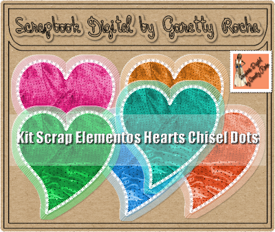 http://scrapbookdigitalbygorettyrocha.blogspot.com/2009/09/kit-scrap-elements-hearts-chisel.html