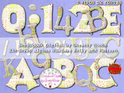 http://scrapbookdigitalbygorettyrocha.blogspot.com/2009/12/kit-scrap-alphas-numbersjelly-pattern-2.html