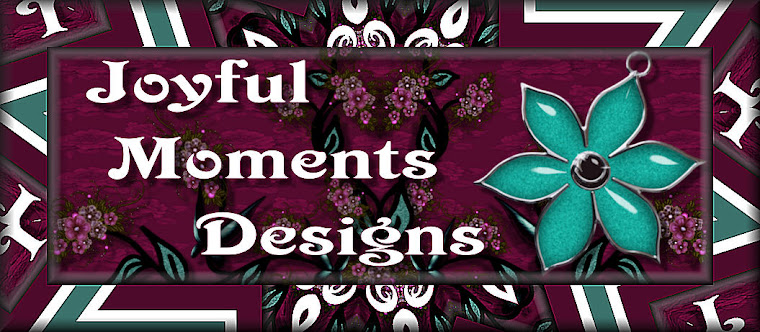 Joyful Moments Designs
