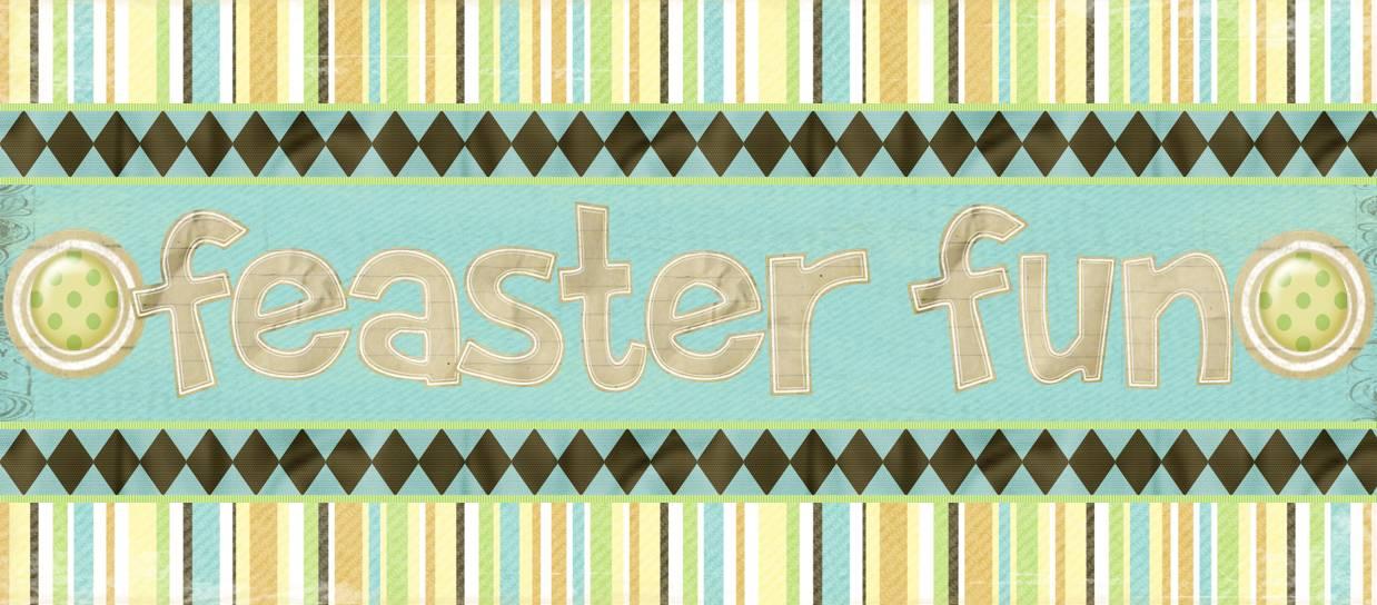 FeasterFun