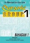 Buku Asas Islam