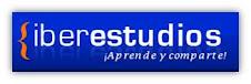 Iberestudios (buscador de cursos on-line)