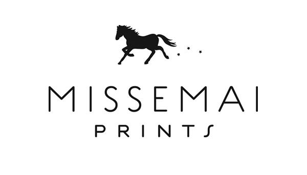 MisseMai Prints