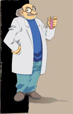 Docteur Agasa Dr_agasa