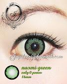 naomi green RM33