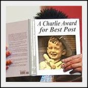 The Charlie Award