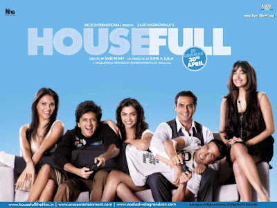 Celebrities Wallpapers: Housefull Movie Wallpapers,Bollywood Movie ...
