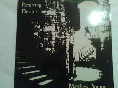 recurring dreams... basso salento