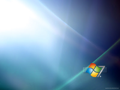 Windows 7 wallpapers high definition