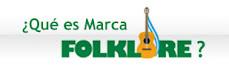 Marca Folklore
