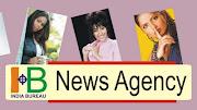 IB News Agency