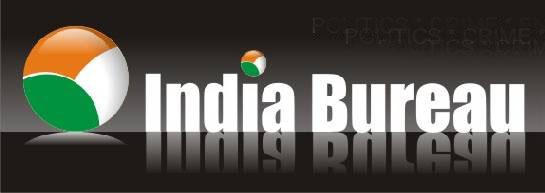 Documentary India