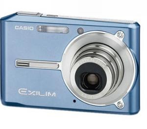 Digital Camera Prices