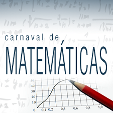 Carnaval de Matemticas